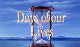'Days Of Our Lives' News: NBC Execs Reveal Odds Of DOOL Cancellation Or Renewal