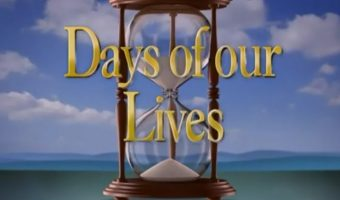 'Days Of Our Lives' News:  Fan Favorites Return To Salem and New Cast Members Debut