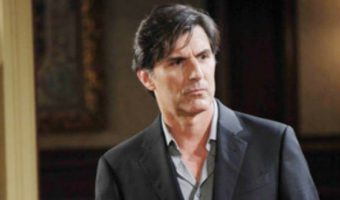 'Days Of Our Lives' Spoilers: Leaked 'DOOL' Video Teases Shocking Upcoming Storylines, Deimos Tries To Kill Sonny?