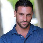'Days Of Our Lives' News: Joseph Ferrante Joins DOOL Cast As Marcus