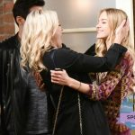'Days of Our Lives' Spoilers: Sonny Wants to Defeat Dario and Eduardo, Seeks Chad's Help – Gabi and Abigail Scheme – Belle Counsels Chloe