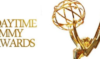 Daytime Emmy Award 2017 Pre-Nominations Are In – Full List HERE!