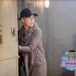 'Days of Our Lives' Spoilers: Jennifer's Shocking Encounter – Dario Faces Brutal Beating – Andre and Chad Learn Important Info