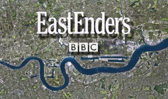 'EastEnders' Spoilers: Big Disaster Revealed – Deadly Bus Crash In Albert Square