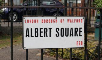 'EastEnders' Spoilers: Super Secret Disaster Hits Walford This Month!