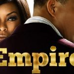 Empire 2017 Spoilers: FOX Drama Renewed For Season 4