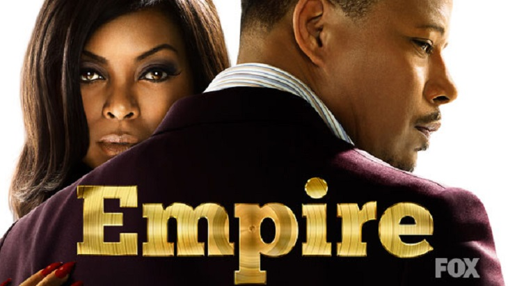 Empire 2017 Spoilers: FOX Drama Renewed For Season 4