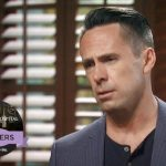 General Hospital Spoilers: Will Julian Jerome Take Down Franco To Save Alexis?