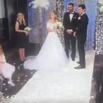 'General Hospital' Spoilers: Maxie And Nathan's Wedding Day Shocker – Will Naxie Make It Down The Aisle? (GH Promo)
