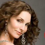 'General Hospital' RUMOR: Will Alicia Minshew Bring 'All My Children' Character Kendall to GH?