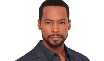 'General Hospital' News: Anthony Montgomery Recovering From Knee Surgery