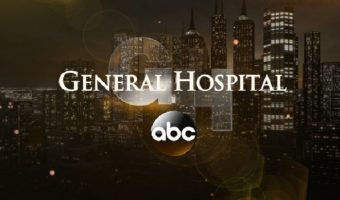'General Hospital' News: GH Pre-empted Wednesday January 18 – Details HERE!