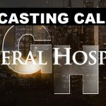'General Hospital' News: GH Casting New Character