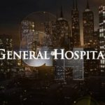 'General Hospital' News: Frank Valentini Teases Exciting 'GH' News – Return Rumors Run Rampant