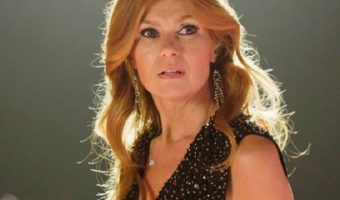 'Nashville' 2017 News: Connie Britton Shares Season 5 Spoilers, Dishes On Rayna Exit Rumors