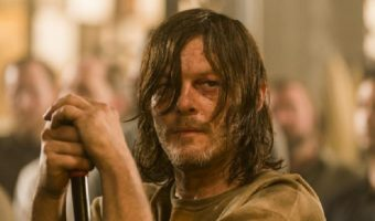 'The Walking Dead' 2017 Spoilers: What To Expect When 'TWD' Season 7 Returns In February – Must See Drama!
