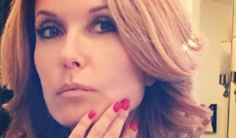 'The Young and the Restless' News: Tracey Bregman Suffers Devastating Loss
