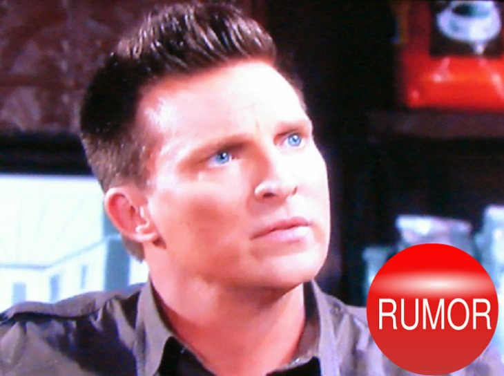 'The Young and the Restless' RUMOR: Genoa City Believes Dylan Dies – Fans Shown Different Ending, Steve Burton's Return Left Open