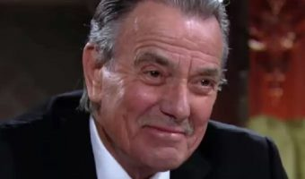 'The Young and the Restless' Spoilers: Victor Newman Mellows Out – Will Calm And Kind Version Of Patriarch Last?