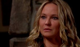 'The Young and the Restless' Spoilers: Sharon Not To Blame This Time – Kevin Left Paul's Office Unsecured