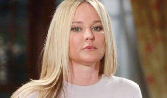 'The Young and the Restless' Spoilers: Sharon Plays Bad Girl Again – Where Is New Direction?