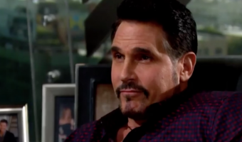 The Bold and the Beautiful Spoilers: Bill Goes To War War With Sally – Determined to Take Down Spectra Fashions