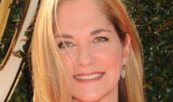 'Days of Our Lives' News: Kassie DePaiva Shares Exciting News With Her Fans