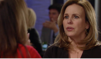 General Hospital Spoilers Monday, February 27: Rekindled Love, Investigation Results, Shocking Revelations and Brutal Confrontation