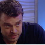General Hospital Weekly Spoilers Feb 27 to March 3: Laura Missing – Julian Freaks At Liz – Jason and Franco Face-Off – Robin Having Baby Boy