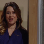 General Hospital Spoilers Week Of February 20 to 24: Life-Altering Choices, Mistakes, Desperate Acts, Demands and Startling Revelations