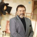 'Days of Our Lives' POLL: Were You Satisfied with Stefano's Sendoff? VOTE!
