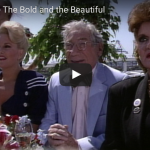 WATCH: 'The Bold and The Beautiful' Preview Video Friday, February 3