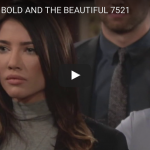 WATCH: 'The Bold and The Beautiful' Preview Video Thursday, February 9