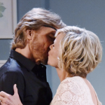 'Days of Our Lives' Spoilers Week of February 13-18: Stephanie Returns for Steve and Kayla's Wedding – Hope Off the Hook,Joins Celebration