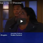 WATCH: 'General Hospital' Preview Video Thursday, February 16