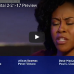 WATCH: 'General Hospital' Preview Video Tuesday, February 21