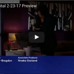 WATCH: 'General Hospital' Preview Video Thursday, February 23