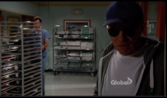 'The Young and the Restless' Spoilers Tuesday, February 21: Jack Doubts Hilary's Claims – Colin Disguises Himself to See Jill – Billy Takes Steps to Protect Mom