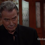 'The Young and the Restless' Spoilers Friday, February 10: Abby Threatened By Victoria – Chelsea Agrees To Date – Victor Helps Devastated Sharon
