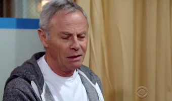 'The Young and the Restless' Spoilers: Neil Offers Colin Solid Advice – Jill Discusses Marital Future