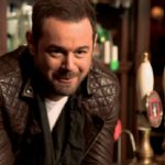 'EastEnders' News: Danny Dyer Joins 'Parenting For Idiots' And It's Hilarious!