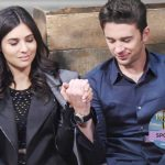 'Days of Our Lives' Spoilers: Gabi Pours Her Heart Out to Chad – Dario and Abigail Work Together – Stefano's Escape Infuriates Rafe