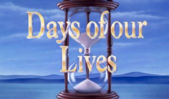 'Days Of Our Lives' News: DOOL Renewed For Another Year On NBC – Not Canceled!