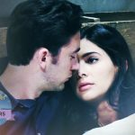 'Days of Our Lives' Spoilers: Chad Makes a Shocking Confession – Dario Comforts Devastated Abigail – Valerie Stunned by Eli's Arrival