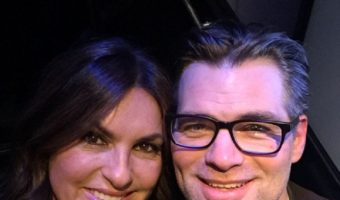 Days of Our Lives News: Daniel Cosgrove's New Primetime Gig – Law & Order: SVU 400th Episode