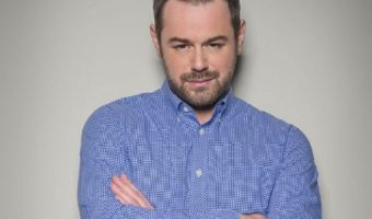 'EastEnders' Spoilers: Danny Dyer OUT – Actor Reportedly Forced To Take Time Off And Clean Himself Up
