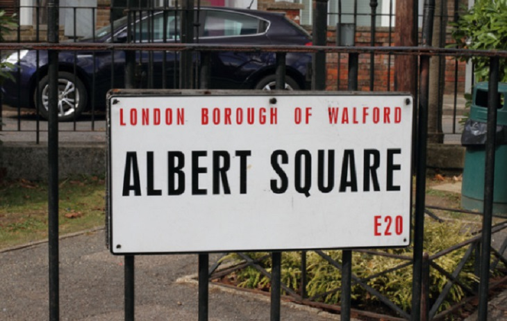 'EastEnders' Spoilers: BBC1 Soap Drops Cast List, Preparing For More Shocking Stories