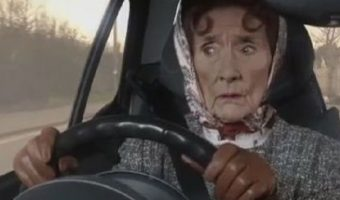 'EastEnders' Spoilers: Dot and Matthew's Dangerous Car Accident – What Happens Next?