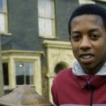 'EastEnders' Spoilers: Is Classic Character Kelvin Carpenter Returning To Walford?