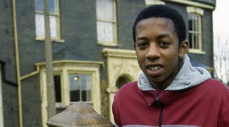 'EastEnders' Spoilers: Is Classic Character Kelvin Medford Returning To Walford?
